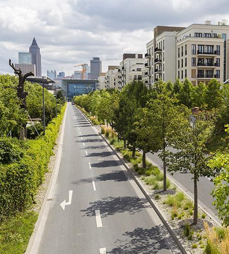 Avocat en droit de l'urbanisme